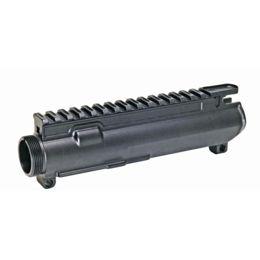 2A Armament Balios-Lite Gen 2 Upper Receivers