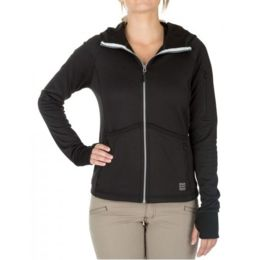 5.11 Tactical Womens Horizon Hoodie 2.0 | Free Shipping over