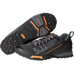 5.11 Tactical Recon Trainer Boots