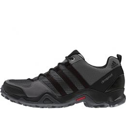 adidas outdoor Mens Ax 2 Cp