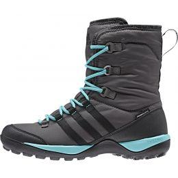 Adidas Outdoor Libria Pearl CP Primaloft Winter Boot