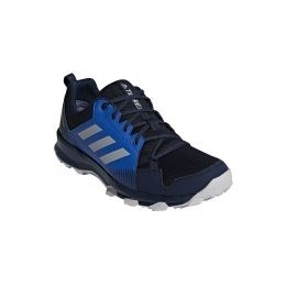 Adidas Outdoor Terrex Tracerocker GTX Trail Running Shoe