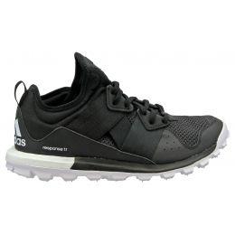 adidas Response TR Core Black Mens Shoes BB3633 boost