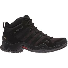 Adidas Outdoor Terrex AX2R Mid GTX Hiking Boot Men's | 5