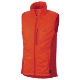 Adidas Womens Terrex Mountain Sky Jacket 2,5 ply High