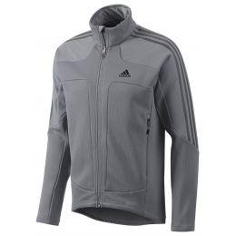 adidas Outdoor Terrex Swift Softshell Jacket – Men's – Hero