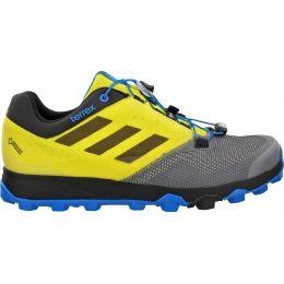 Adidas Outdoor Terrex Trailmaker GTX Trail Running Shoe