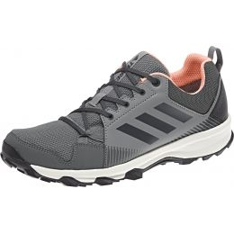 Adidas Outdoor Terrex Tracerocker GTX Trailrunning Shoes ...