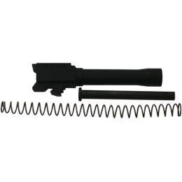 Armscor Precision Inc 22TCM9R Barrel Conversion Kit For Glock 17 58065