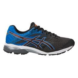 Asics Gel Flux 4 Road Running Shoe Men's | Free Shipping