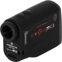 ATN Laser Ballistics 1000 Rangefinder w/ Bluetooth