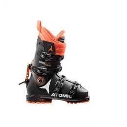 finest selection 4e768 57fde Atomic Hawx Ultra XTD 130 Alpine Touring Boot - Mens | Free ...