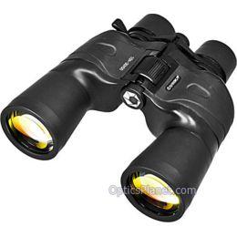 Barska AB10130 Trend 12x32 Compact Binocular w// Case