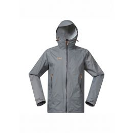 Bergans of Norway Sky Jacket Mens