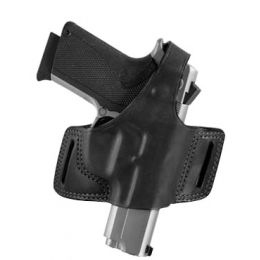 Bianchi Black Widow holster- Ruger LCP & LCR