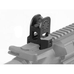 BlackHawk AR Fixed Backup Iron Sight