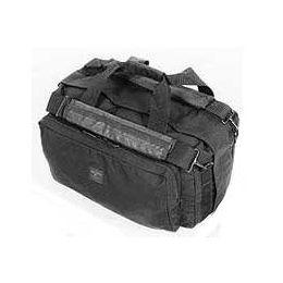 Blackhawk Tactical M O B Mobile Operations Bag