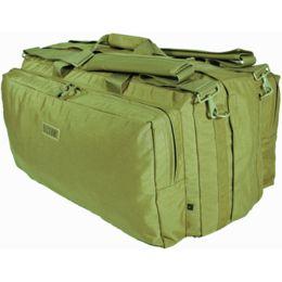 Blackhawk Tactical M O B Mobile Operations Bag Large Foliage Green 20mob3fg Color Fabric Material 1000d Nylon Length 27