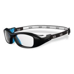 Bolle Swag Kids Sport Protective Single Vision Prescription