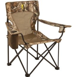 Fine Browning Kodiak Chair Ap Camo Free Shipping Over 49 Inzonedesignstudio Interior Chair Design Inzonedesignstudiocom