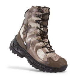 A-TACS FG//Bracken Browning Mens Buck Shadow 8in Big Game Boots 11M F000003590434