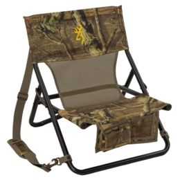 Terrific Browning Woodland Infinity Camo Chair Free Shipping Over 49 Inzonedesignstudio Interior Chair Design Inzonedesignstudiocom