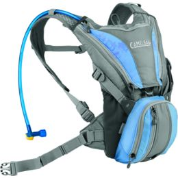 cheapest price cheaper wholesale sales CamelBak Magic Hydration Pack - Black/Barberry 2010 | Free ...