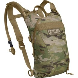 low priced cheap for discount buy good CamelBak ThermoBak Short Mil Spec Crux Hydration Pack | Up to ...
