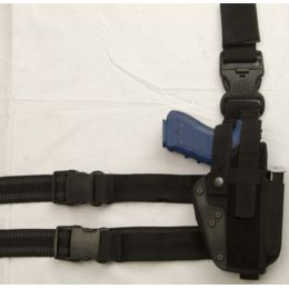 Cebeci Arms TRL Tactical Holster for Walther | Free Shipping