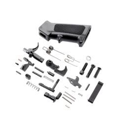 CMMG, Inc AR-15 Lower Receiver Parts Kit