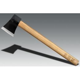 Cold Steel Axe Gang Hatchet Axe