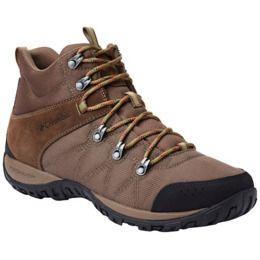 Columbia Peakfreak Venture Mid LT Hiking Boots Mens