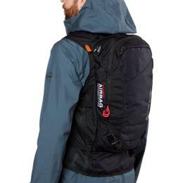 modern techniques superior quality shades of Dakine Poacher R.A.S. Vest Pack