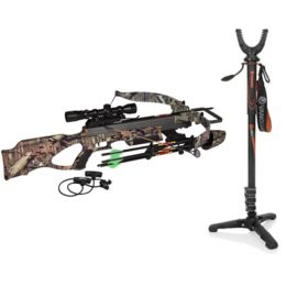 Excalibur Crossbow Matrix 330 Crossbow | Free Shipping over $49!