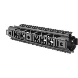 FAB Defense Aluminum Tactical Rail System
