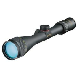 Simmons Master Prosport 510491 Rifle Scope