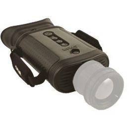 FLIR BHS-XR Command Biocular Thermal Camera Bioculars