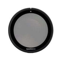 010-12530-18 Garmin Polarized Lens Cover f//Dash Cam 45 55