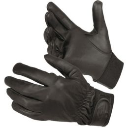 Hatch Daynite Reflective Glove