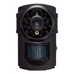HCO Outdoor BG30L Wireless Security Camera w/ Motion Sensor