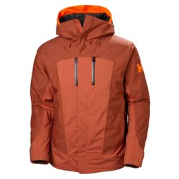 Helly Hansen Sogn 2.0 Jacket Men's | 5 Star Rating Free