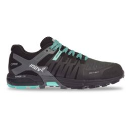 Inov8 Roclite 315 GTX Trail Running Shoes Women's