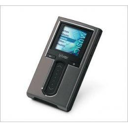 iRiver H10 5GB Color Digital Audio MP3 Player - H10   Free