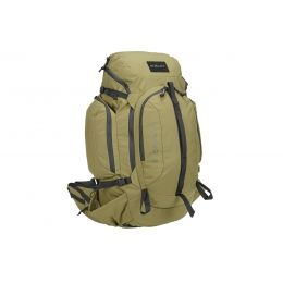 Forest Green T2615617FG Kelty Redwing 44 Tactical
