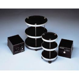 Labconco Product Heaters, Labconco 7509201 Three-Shelf