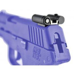LaserLyte Rear Sight Laser for Kel-Tec PF-9 Handgun RL-PF