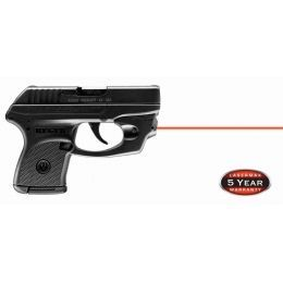 LaserMax CF-LCP for Ruger LCP Centerfire Laser Sight