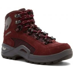 Kid's5 Star Rating Mid Hiking Junior Lowa Kody Gtx Boot 6yYgbf7v