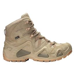 size 40 good texture best sneakers Lowa Zephyr GTX Mid TF Q2 Hiking Boots - Men's | Free Shipping ...