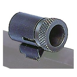 Lyman #17A Muzzleloader Front Target Sight